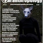 Paranthology-vol3issue3