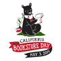 California Bookstore Day
