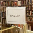 New Canaan Library Auctioning Collectible Books on eBay